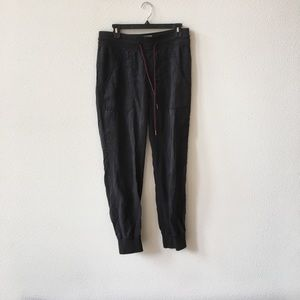 Anthropology by Anthropology Cargo Joggers
